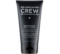 AC SHAVE MOISTURINING CREAM 150 ML