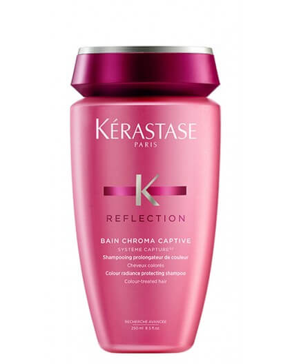 Kérastase Reflection Bain Chroma Captive 250Ml