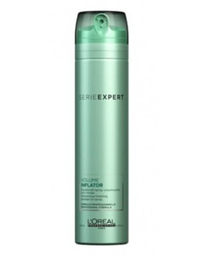 L'oreal Serie Expert  Volumetry  Spray Volume Inflator 250Ml