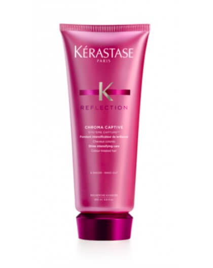 Kérastase Reflection Fondant Chroma Captive 200Ml