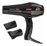 PROFESSIONAL DRYER PARLUX 2800 COMPACT