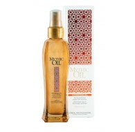 L'oreal  Mythic Oil Shimmering Oil Cabelo & Corpo 100Ml