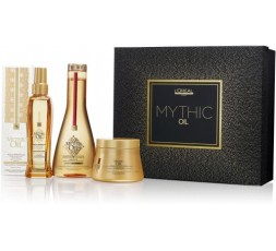 MYTHIC OIL RICH 100ml