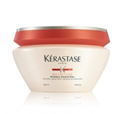 Kérastase Nutritive Máscara Magistral 200Ml