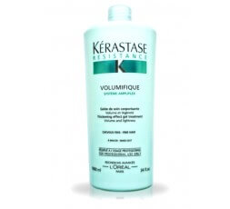 Kérastase Bain Volumifique 1000Ml