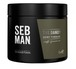SEBASTIAN MAN THE DANDY 75ml