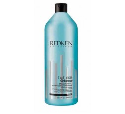 Redken Champô  High Rise Volume Lifting 1000Ml