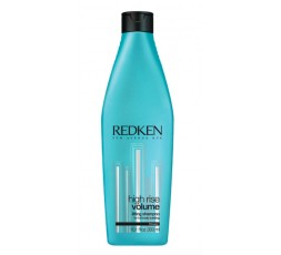 Redken Champô  High Rise Volume Lifting 300Ml