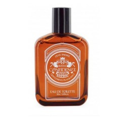 Dear Barber Colônia 50Ml