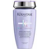 Kérastase Blond Absolu Bain Ultra-Violeta  250Ml