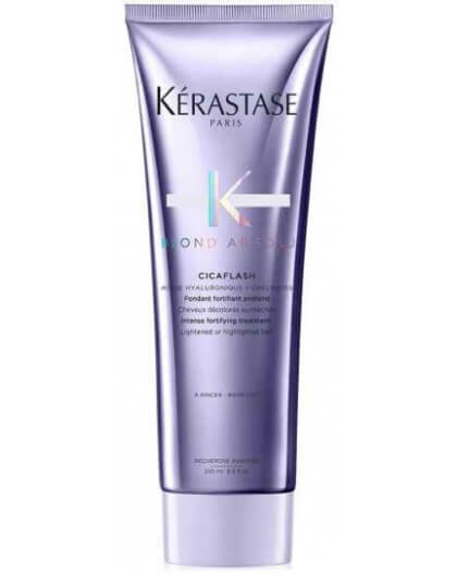 Kérastase Blond Absolu Caicaflash 250 Ml