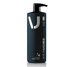 Vitauome Champô  Anti-Caspa 1000Ml