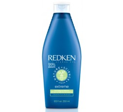 Redken Champô Extreme Nature Science 300ml