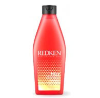 Redken Frizz Dismiss Acondicionador 250 ml