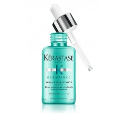 Kérastase Resistance Sérum Extentioniste 50 Ml