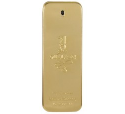 1 Million ⋅ Eau De Toilette 200 Ml Paco Rabanne
