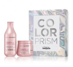 L'oreal Serie Expert Vitamino Color A-Ox Coffret