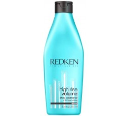RK Condicionador High Rise Volume 250 ml