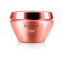 KÉRASTASE MASQUE CURL IDEAL