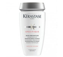 Kérastase Spécifique Bain Prevention 250Ml
