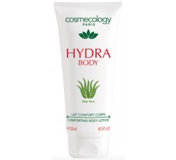 Cosmecology Hydra Body 200Ml
