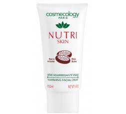 Guinot Cosmecology Nutri Skin Face Cream 50ml
