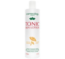 Guinot Cosmecology Tonic Skin Lotion 300ml