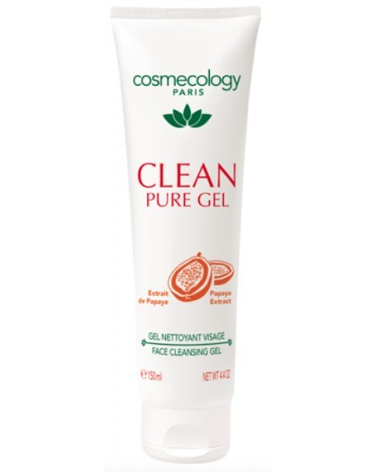 Guinot Cosmecology Clean Pure Gel 150ml