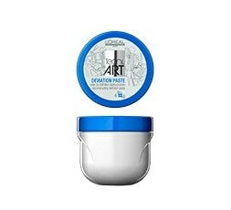 TECNI.ART DEVATION PASTE