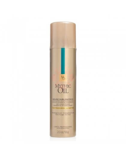 L'oreal Mythic Oil Condicionador P/ Seco 90Ml