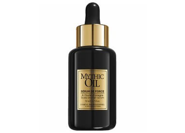 L'OREAL MYTHIC OIL FORCE SERUM