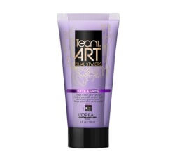 L'oreal Tecni Art Dual Stylers Sleek & Swing 150 ml
