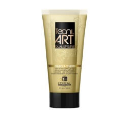 L'oreal Tecni Art Dual Stylers Bouncy Tender 150 ml