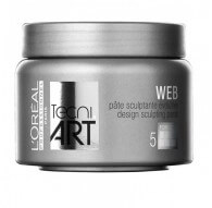 L'oreal Tecni Art Cera Web 150 ml