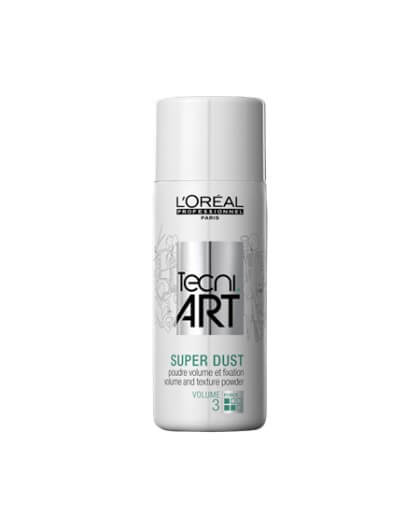 L'OREAL TECNI ART PÓ SUPER DUST