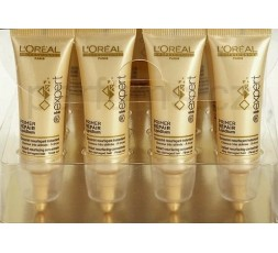 L'oreal Serie Expert Absolut Repair Lipidium Primer Repair 15X12Ml