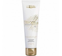 L'OREAL PROFESSIONNEL STEAMPOD TREATMENT THICK HAIR