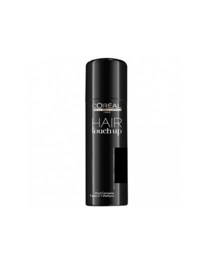 HAIR TOUCH UP - PRETO