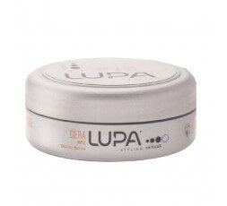 Lupa Styling  Cera  Mate 50Ml