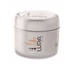 LUPA STYLING  GEL TEXTURIZADOR EXTRA FORTE