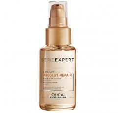 L'oreal Serie Expert Absolut Repair Lipidium Sérum 50Ml