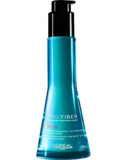 L'oreal Pro Fiber Leave-In Restore 200 ml