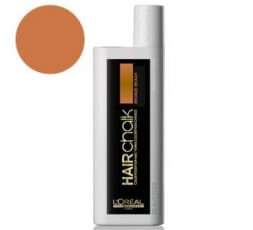Hairchalk Bronze Beach 50 ml