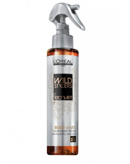 L'OREAL TECNI ART SPRAY BEACH WAVES