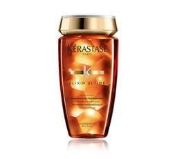 Kérastase Bain Elixir Ultime Riche 250Ml