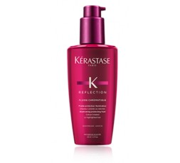 Kérastase Reflection Fluido Chromatique 125Ml