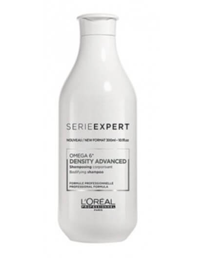 SCALP DENSITY ADVANCED CHAMPÔ