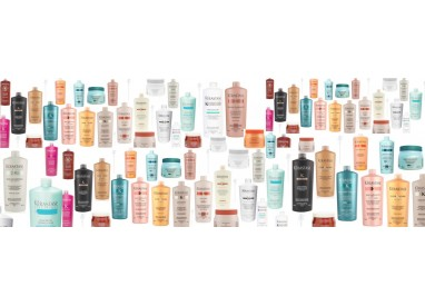 Kerastase Formato Beauty