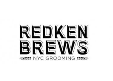REDKEN BREWS MEN'S